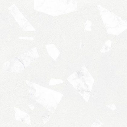 Dlažba Ergon Medley Rock White
