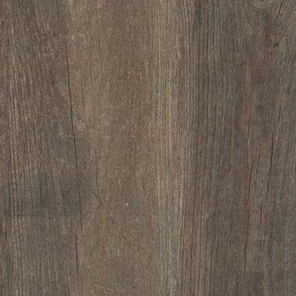 Dlažba Casalgrande Padana Country Wood Tortora