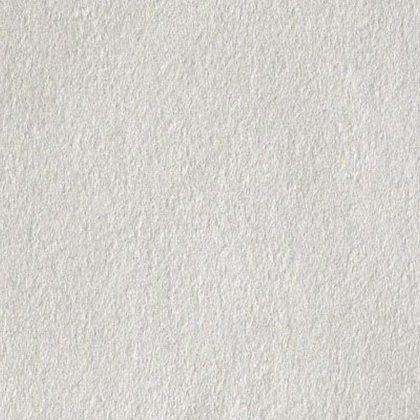 Dlažba Casalgrande Padana Amazzonia Dragon White
