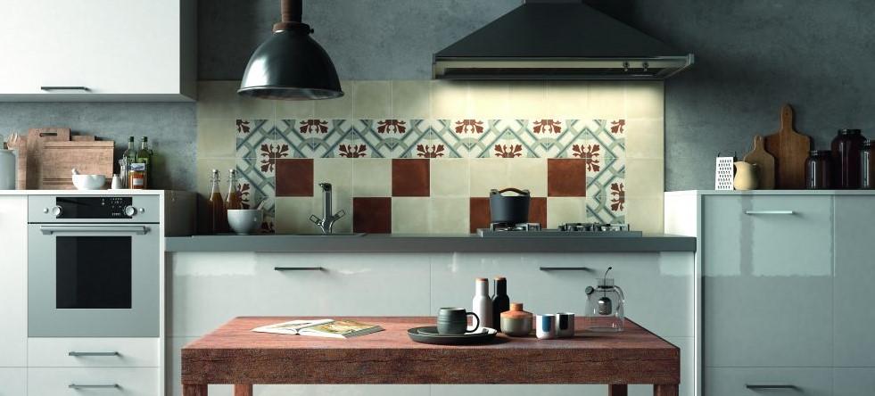 Retro prvky vyniknou v každém interiéru