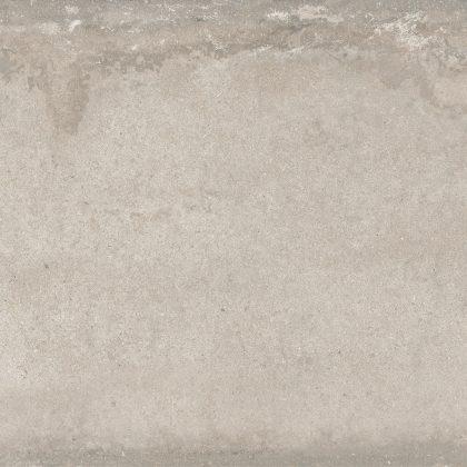 Dlažba Emil City Sand