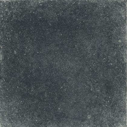 Dlažba Emil Pierre Blue Noir